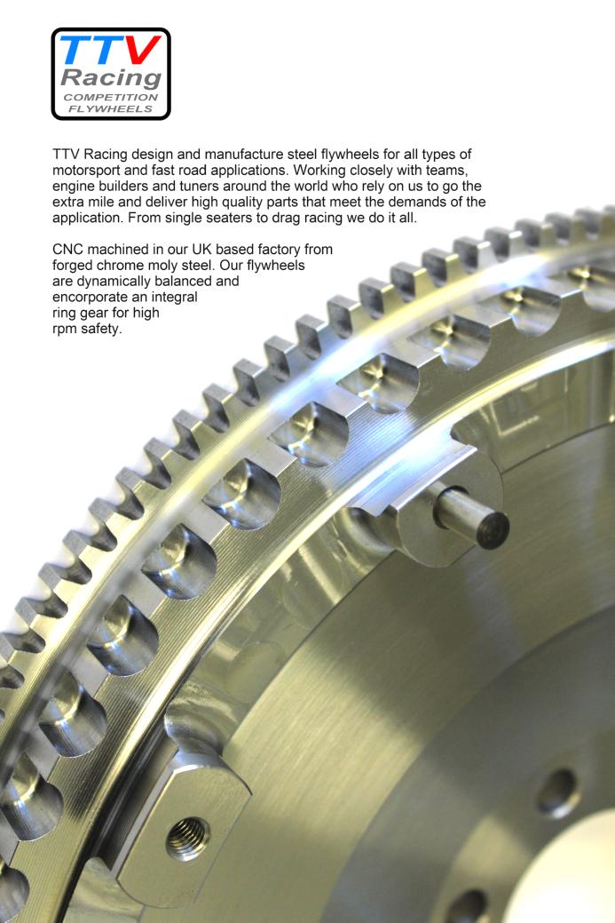 flywheelspagetextlogotest2